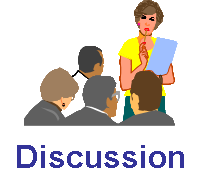 discussion weeks 3 Turner what is the debate about typologies and labeling 13 – 14 is there a difference between social work diagnosis and psychiatric diagnosis.